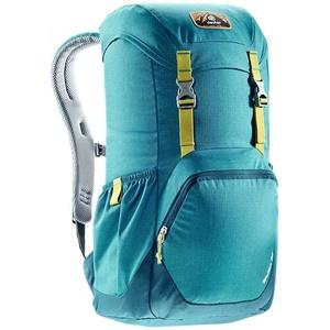 Backpack Deuter Walker 20 Petrol-arctic, Deuter