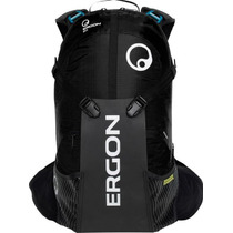 Backpack Ergon BX3 black -S 45000830, Ergon