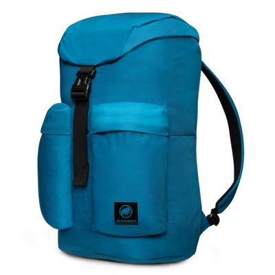 Backpack Mammut Xeron 30 Sapphire, Mammut