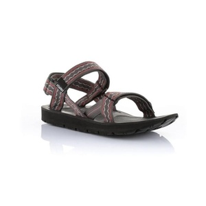 Sandals SOURCE Stream Men's Oriental Brown / Red, Source