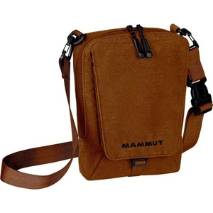 Bag Mammut Täsch Pouch Melange timber, Mammut