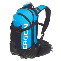 Backpack ERGON BA2 blue, Ergon