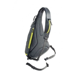 Bag Deuter Tommy dresscode-black, Deuter