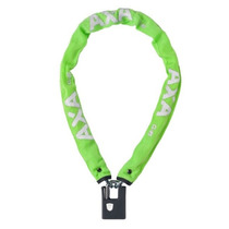 Lock AXA Clinch+ 85 85/6 key green, AXA