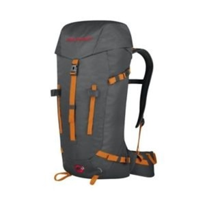 Backpack MAMMUT Trion Tour 35 l smoke, Mammut