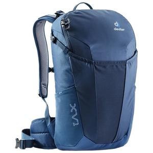Backpack Deuter XV1 17 l navy / midnight, Deuter