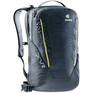 Backpack Deuter XV2 19l black, Deuter