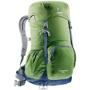 Backpack Deuter Zugspitze 24 pine-navy, Deuter