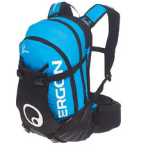 Backpack Ergon BA3 blue, Ergon