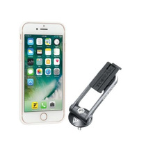 Spare case TOPEAK RideCase for iPhone 6, 6s, 7, 8 white, Topeak