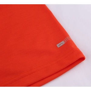 T-shirt HANNAH Aston orangeade, Hannah