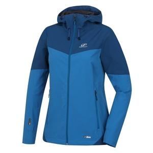 Jacket HANNAH Suzzy turkish tile / moroccan blue, Hannah