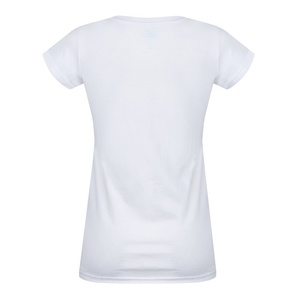 T-shirt HANNAH Arabel bright white, Hannah