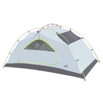 Tent HANNAH Eagle 3 for 3-4 people, Hannah