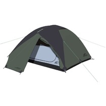 Tent HANNAH Covert 2 WS for 1-2 people green, Hannah