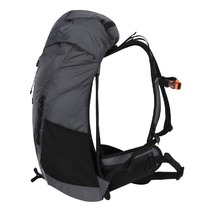 Backpack HANNAH Element 28 Grey, Hannah