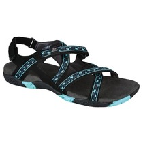 Sandals HANNAH Fria Lady Blue, Hannah