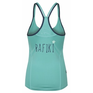 Undershirt Rafiki Sheen Jade Cream, Rafiki