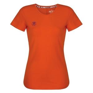 T-shirt Rafiki Judy Firecracker, Rafiki