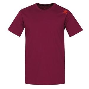 T-shirt Rafiki Slack Beaujolais, Rafiki