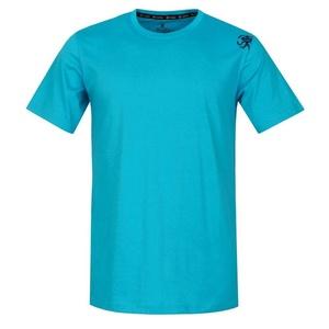 T-shirt Rafiki Slack Bluebird, Rafiki