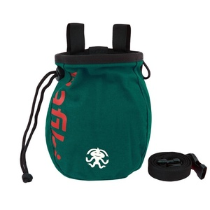 Bag to magnesium Rafiki Scoop Spruce, Rafiki