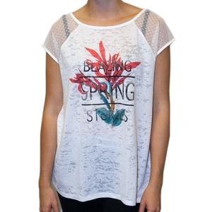 T-shirt Mavi 0220 15spring0, MAVI