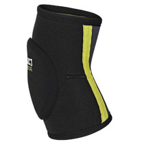 Bandage to elbow Select Elbow support youth 6602 black, Select