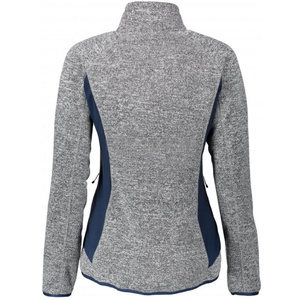 Women's sweater NORDBLANC Benign NBSFL6629_SSM, Nordblanc