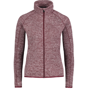 Women's sweater NORDBLANC Benign NBSFL6629_ZPV, Nordblanc