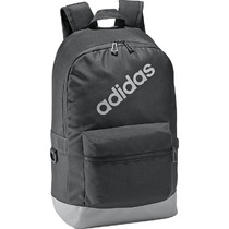 Backpack adidas BP Daily CF6852, adidas