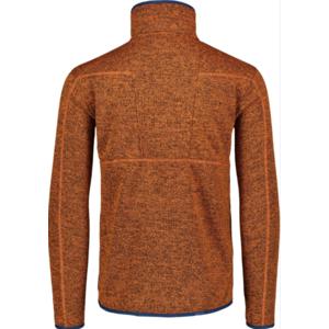 Men sweater NORDBLANC Glassy NBSFM6627_HOH, Nordblanc