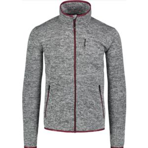 Men sweater NORDBLANC Glassy NBSFM6627_SSM, Nordblanc