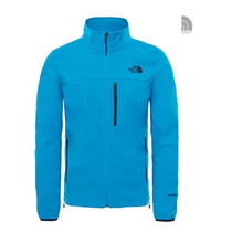 Jacket The North Face Nimble Jacket TNF T92TYGNXS, The North Face