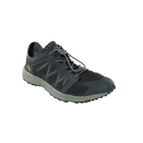 Shoes The North Face HH FP LITE II GTX T92UX54DB, The North Face
