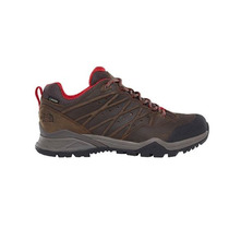 Shoes The North Face M HH HIKE GTX II T939HZ4DC, The North Face