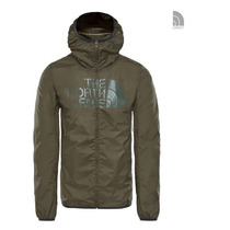 Jacket The North Face M DRW PK WIND T92WARHCJ, The North Face