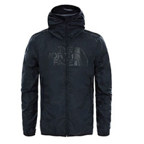 Jacket The North Face M DRW PK WIND T92WARJK3, The North Face