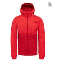 Jacket The North Face M MIL LERTON JKT HIGH RISK T92ZVT1SF, The North Face