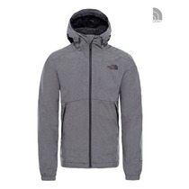 Jacket The North Face M MIL LERTON JKT HIGH RISK T92ZVTDYY, The North Face