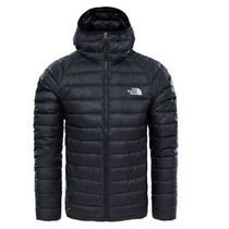 Jacket The North Face M TREVAIL HOODIE T939N4KX7, The North Face