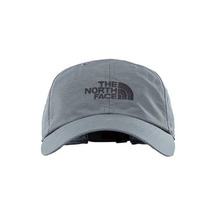 Cap The North Face HORIZON HAT T0CF7WHAT, The North Face