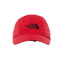 Cap The North Face HORIZON HAT T0CF7WKZ3, The North Face
