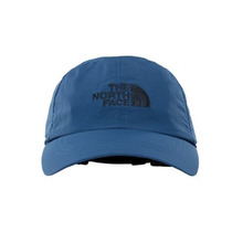 Cap The North Face HORIZON HAT T0CF7WLKM, The North Face