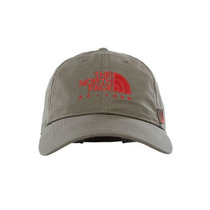 Cap The North Face CANVAS WORK BALL CAP T0CF8E1WX, The North Face