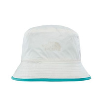 Hat The North Face SUN STASH HAT T0CGZ04EY, The North Face