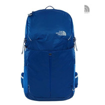 Backpack The North Face Alea 22-RC T92ZDZ1YE, The North Face