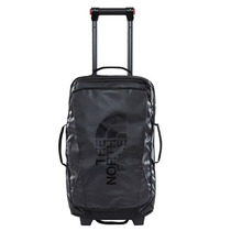 Bag The North Face ROLLING THUNDER, The North Face