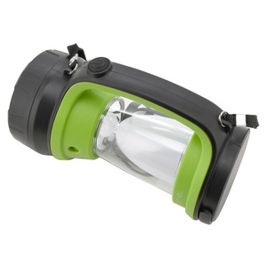 Lamp Compass 24LED 168/200 lm charging, Compass