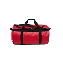 Bag The North Face BASE CAMP DUFFEL XL T93ETRKZ3, The North Face